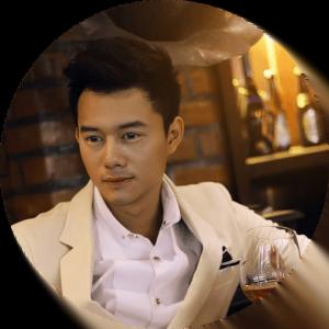 donkivn.com Nhập Khẩu và Phân phối hàng nhật Chính Hãng