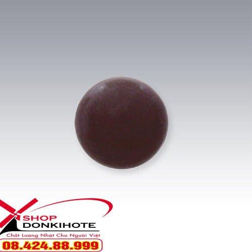 Thuốc Hepalyse Liver Hydrolysate Bổ Gan Nhật Bản còn cung cấp nhiều vitamin B2, E