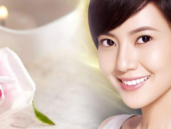Hướng dẫn cách sử dụng bột collagen dhc 192g an toàn