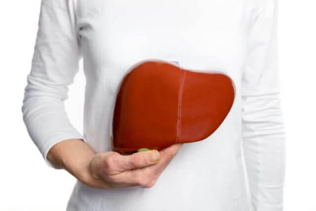 Thuốc Hepalyse Liver Hydrolysate của Nhật Bản Bổ Gan là sự lựa chọn tuyệt vời để chăm sóc và bảo vệ cho lá gan khỏe mạnh.
