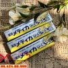 Tác dụng, công dụng của Kem đánh răng muối Sunstar sự lựa chọn số 1 của người Nhật