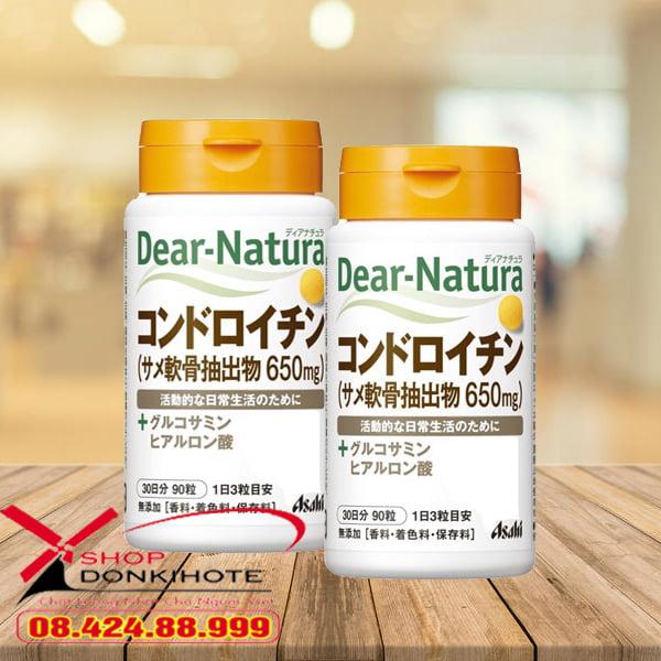 Donkihote địa chỉ cung cấp các sản phẩm chăm sóc sức khỏe và làm đẹp Nhật Bản uy tín nhất hiện nay